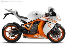 KTM parts diagrams. Great Prices on all OEM KTM dirt bike/motorcycle parts you need! Ktm Rc8, Bike Wallpaper, Motorcycle Wallpaper, Hd Wallpaper, Wallpapers, Ducati, Dirt Bike Girl, Ktm Motorcycles, Motorcycles For Sale