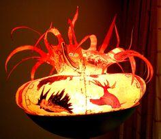 Table Lamp, Textiles, Home Decor, Table Lamps, Decoration Home, Room Decor, Fabrics, Home Interior Design, Lamp Table