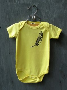 i need to be clear - there is not a baby on the way. just obsessed with adorable baby clothes.
