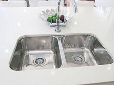 73 Cool Kitchen Sink Design Ideas  Kitchen Sink Design Sink Fascinating Cool Kitchen Sinks Decorating Design