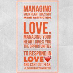 #lovingourkidsonpurpose #lokop #lovingonpurpose #dannysilk Best Sister, Sister Friends, Best Mom, Danny Lee, Parent Resources, My Brain, Getting To Know, Mondays, Purpose