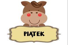 Polish Language, German Grammar, Winnie The Pooh, Illustrators, Diy And Crafts, Minnie Mouse, Disney Characters, Fictional Characters, Kindergarten
