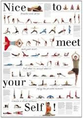Image result for iyengar yoga sequence