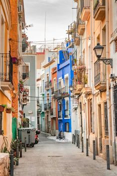 old city alicanteYou can find Alicante spain and more on our website.old city alicante Places Around The World, Oh The Places You'll Go, Travel Around The World, Cool Places To Visit, Places To Travel, Murcia, Bilbao, Valencia, Blue Building
