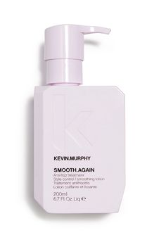 Hello Friday | Kevin Murphy Smooth.Again