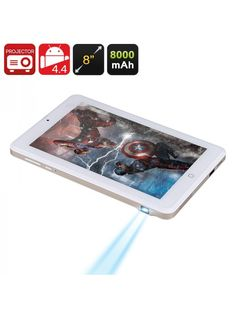 Price search results for Android Projector Tablet - 8 Inch Screen, Quad Core CPU, 100 Lumens DLP Projector, Battery Moto Suzuki, Smart Buy, Display Resolution, Windows Server, Electronics Gadgets, Galaxy, Cool Gadgets, Ipad Pro, Quad