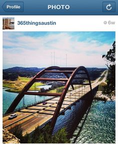 "25 Places In Austin You'll Say ""Hold On Let Me Instagram This"""