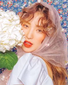 Find images and videos about kpop, red velvet and wendy on We Heart It - the app to get lost in what you love. Seulgi, Kpop Girl Groups, Kpop Girls, Asian Music Awards, Red Velvet Photoshoot, Wendy Red Velvet, Pink Velvet, Black Velvet, Girly