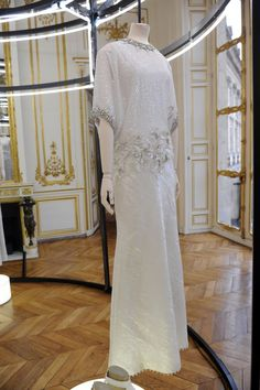 givenchy couture details - Поиск в Google