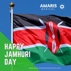 Amaris Medical Solutions would like to wish you all a Happy Jamhuri Day. May you all stay safe as you commemorate the day when our country became a republic. #GodblessKenya #prosperity #peace #love #unity #celebrations Black Opal Makeup, Natural Hair Serum, Makeup Blending Sponge, Chemical Suppliers, Blush Brush, Massage Oil, Beauty Industry, Stay Safe, Kenya