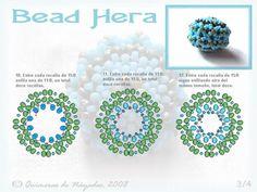 Entre collares y perlas: Hera