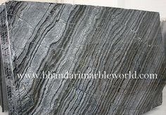 Bhandari Marble Company  Black Forest Marble is the finest and superior quality of Imported Marble. Marble is not only a piece of the Earth , but it s a special material for your flooring , cladding , bathroom , kitchens .