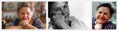Blog do Rio Vermelho, a voz do bairro: Centenário de Zélia Gattai movimenta a Casa do Rio...
