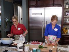 11 Best Trisha S Southern Kitchen Images Trisha S Southern