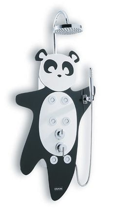 colacril-shower-creativity-panda.jpg