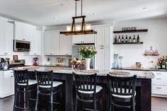 Reico Kitchen & Bath | Kitchen Pictures, Kitchen Design Ideas ...