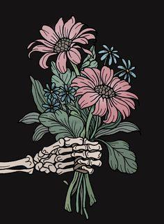 Even in death love will never be enough. The post Even in death love will never be enough. appeared first on hintergrundbilder. Cute Wallpapers, Wallpaper Backgrounds, Stylo Art, Skeleton Art, Aesthetic Art, Art Plastique, Dark Art, Aesthetic Wallpapers, Art Inspo