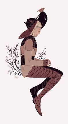 "Cole Dragon Age Inquisition ""I like helping. Tag Art, Character Illustration, Illustration Art, Sara Kipin, Dragon Age Inquisition, Character Design Inspiration, Story Inspiration, Story Ideas, Writing Inspiration"