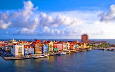 209 Tilt Shift HD Wallpapers | Backgrounds - Wallpaper Abyss