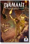 Diamant | Board Game | BoardGameGeek