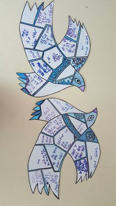 Benefits of Learning Hebrew School Art Projects, Projects For Kids, Crafts For Kids, Israel Independence Day, Religion, Learning A Second Language, Hebrew School, Learn Hebrew, Classroom Walls