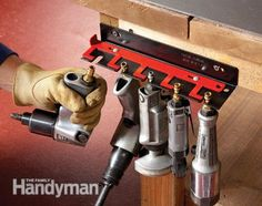 Pro mechanics reveal their top automotive tools, the ones that they keep close at hand and work best for them, including a battery-powered impact wrench, an air ratchet, a bolt spinner, an automotive stethoscope and many others.