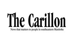 Thank you to The Carillon a valued sponsor and a prize donor for our 6th annual Tractor Trek.