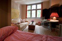 Tutustu tähän mahtavaan Airbnb-kohteeseen: Bed & Breakfast Thecla Renders - Aamiaismajoitukset vuokrattavaksi in 's-Hertogenbosch