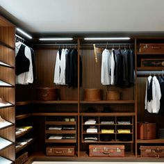The Only Guide You'll Ever Need To Build A Perfect Wardrobe. Down the guide here >>> https://www.lifestylebyps.com/products/capsule-wardrobe-for-men-eguide