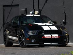 2048x1536 px high resolution wallpapers widescreen ford mustang shelby gt500  by Lowden Grant for  - pocketfullofgrace.com