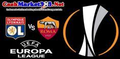 Bocoran Prediksi Lyon vs Roma 10 Maret 2017 #Lyon #Roma#UEFA #UEFA Europa League #UCL #Taruhan #Prediksi #Bola #Prediksibola #Betting #Online #CM303 #Bandar #judi #AGEN #AGENBOLA #TARUHAN #AGENTARUHAN #BOLA #AGENBOLA #PREDIKSI #PREDIKSITARUHAN #PREDIKSISKOR #JUDI #JUDIONLINE #AGENTERPERCAYA #BURSATARUHAN #JUDIBOLA #JUDICASINO #AGENCM303