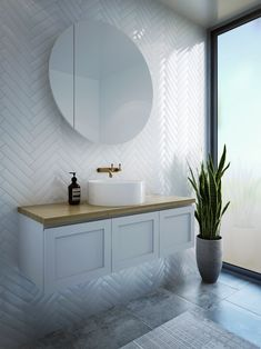 Helpful recommendation pertaining to Easy Diy Bathroom Remodel Quirky Bathroom, Laundry In Bathroom, Bathroom Renos, Modern Bathroom Design, Bathroom Colors, Bathroom Interior Design, Bathroom Styling, Bathroom Renovations, Small Bathroom
