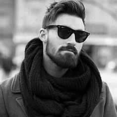 60 Hipster Haircuts For Men - Locally Grown Styles
