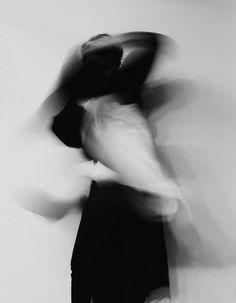untitled by maren-celest