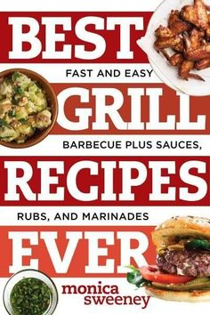 The everything raw food recipe book pdf foods and recipes get dinner on the table in a flash whether its your annual backyard cookout or your weeknight family dinner with 50 mouthwatering recipes for meats forumfinder Images