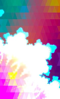 #graphic #graphicart #art #myart #pattern #patterns #photoedits #photoediting #edit #edits #blackandwhite #colourful #mirror #mirrors #digital #digitalart #psychedelic #psychedelia #trippy #psychedelicart Psychedelic Art, Trippy, Mirrors, Graphic Art, Photo Editing, Digital Art, Patterns, Abstract, Artwork