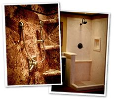 Bathroom Remodeling Melbourne Fl precision fit bath bathroom remodeling before | our renovated