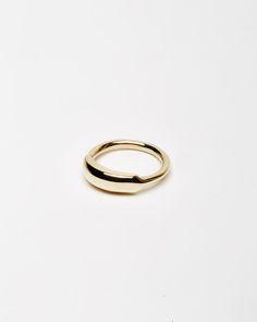 ERIN CONSIDINE | Swell Ring | Shop at La Garçonne
