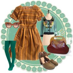 love all of this...polyvore is a fun site; you can put together all kinds of outfits. :)