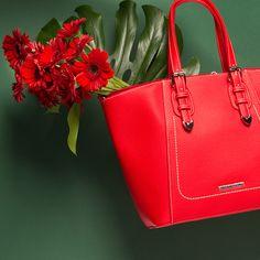 a9d8d54497269 Najlepsze obrazy na tablicy Pikowane (34) | Love fashion, Vogue ...