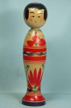 "Inoue Yukiko 井上ゆき子 (1932-2010), Master Sato Haruji, 21.8 cm | ""21.12.1978"""