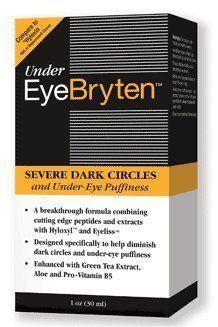 Remove Dark Circles Under Eyes Cream Check more at http://www.healthyandsmooth.com/eye-cream/remove-dark-circles-under-eyes-cream/