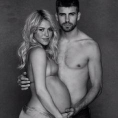 Great pregnancy photo