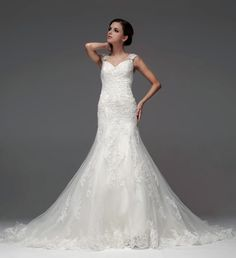 Winnipeg Wedding Dresses Shop - Athena Couture