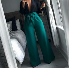 dressy outfits for going out Girly Outfits, Mode Outfits, Night Outfits, Classy Outfits, Chic Outfits, Spring Outfits, Trendy Outfits, Fashion Outfits, Womens Fashion