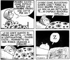 Snoopy Comics, Peanuts Comics, Peanuts Quotes, Peanuts Snoopy, My Mood, Make You Feel, Charlie Brown, Pop Culture, Cartoon