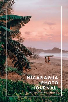 I selected the best images to take you to discover Nicaragua. The colors nature the gastronomy the people everything is in this travel diary. Ometepe, Places To Travel, Travel Destinations, Places To Visit, Vacation Travel, Machu Picchu, Belize, Granada, Costa Rica