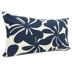 Varick Gallery Monterey Lumbar Pillow | AllModern