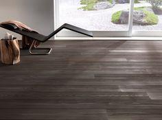 Pavimenti in legno | Pavimenti rigidi | FAGGIO Vulcano Fresco. Check it out on Architonic