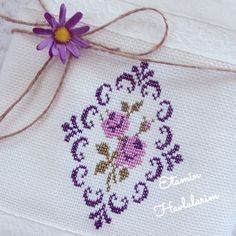 1 million+ Stunning Free Images to Use Anywhere Beaded Cross Stitch, Cross Stitch Rose, Crewel Embroidery, Cross Stitch Embroidery, Cross Stitch Designs, Cross Stitch Patterns, Cross Stitch Magazines, Free To Use Images, Cross Stitching